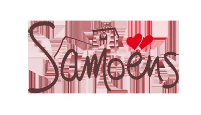 Sortie Alive à Samoens