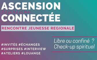 Ascension connectée