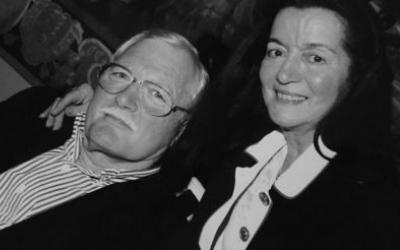 Chercher premièrement le royaume des cieux