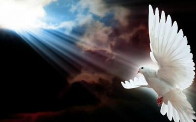 La nécessité de la puissance du Saint Esprit