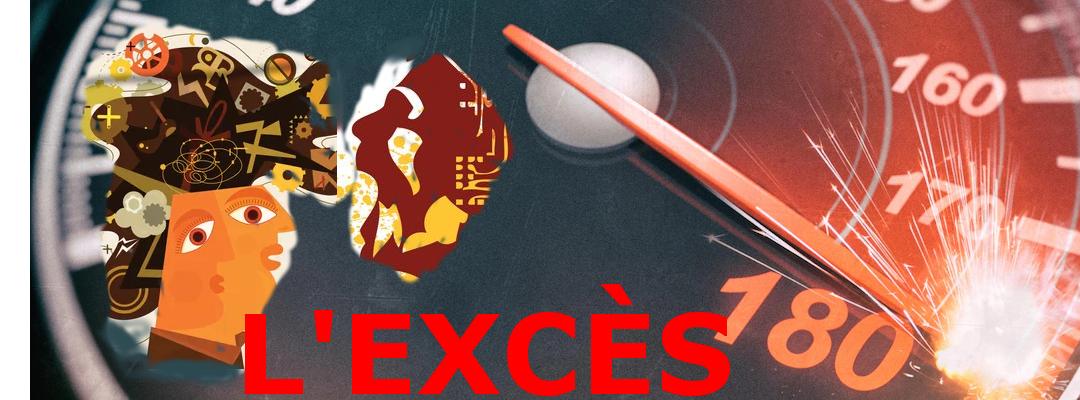 L'excès