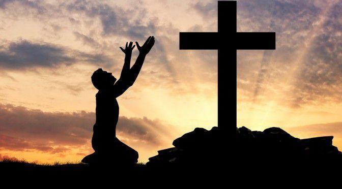 La persévérance dans la prière