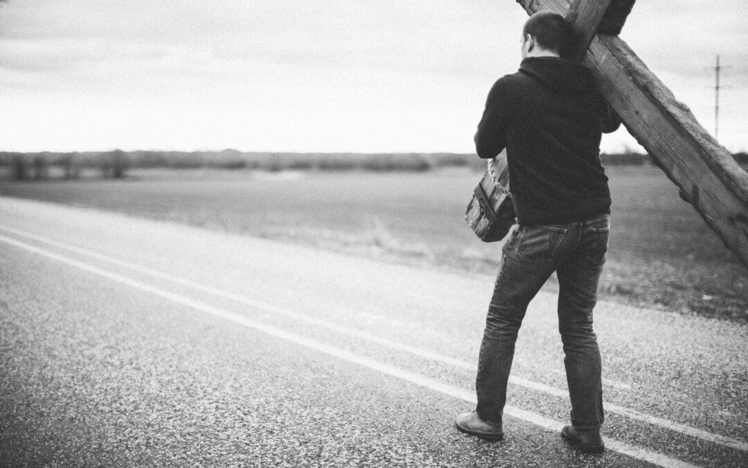 Ces résolutions qui impactent nos vies