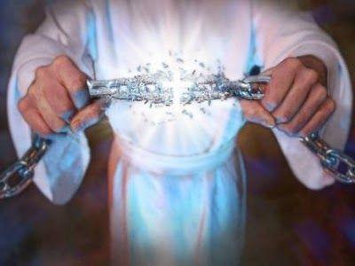 Comment sortir de la malédiction ou de situations qui nous semblent verrouillées