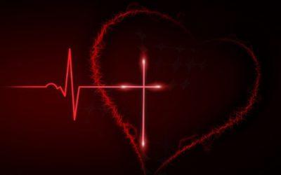 Le cœur de l'homme
