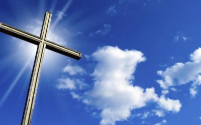 Qui est Jésus