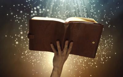 S'accaparer les promesses de Dieu